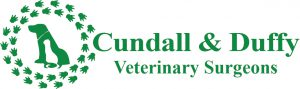 Cundall & Duffy Veterinary Surgeons