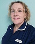 Fiona Areekun - Cundall & Duffy Veterinary Surgeons