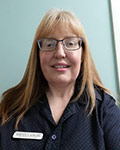 Nicola Pither - Cundall & Duffy Veterinary Surgeons