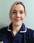 Sarah Barraclough - Cundall & Duffy Veterinary Surgeons